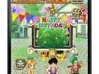 Pantalla One Piece: Thousand Storm