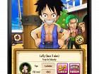 One Piece: Thousand Storm