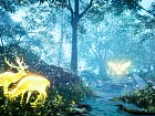 Imagen Far Cry: Primal