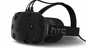 Valve publica un test para comprobar el rendimiento de tu equipo con Steam VR