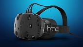 La suma de HTC Vive y Oculus Rift no alcanzará el millón de unidades en 2016