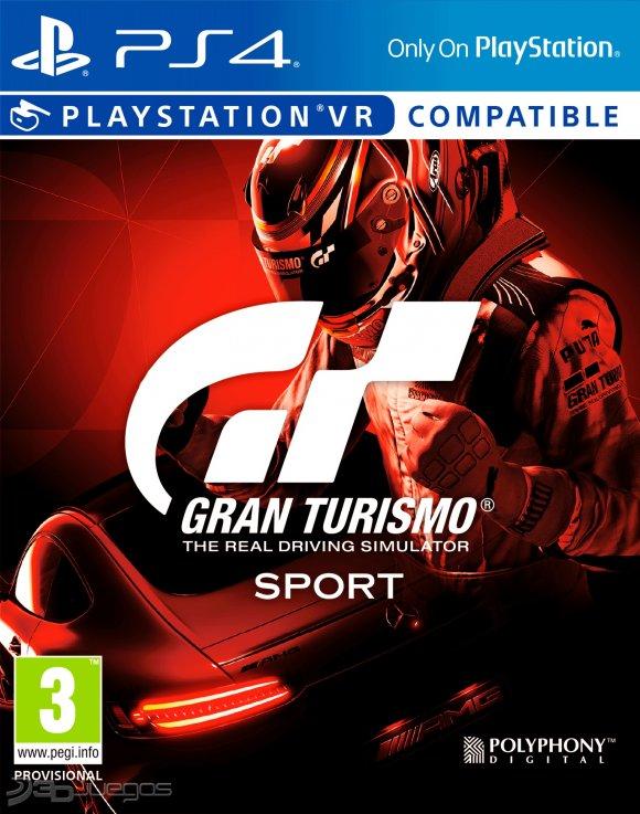gran_turismo_sport-3781878.jpg