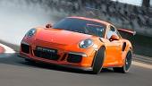 Gran Turismo Sport se deja ver en tres nuevos vídeos