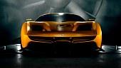 Video Gran Turismo Sport - Fittipaldi EF7 Vision Gran Turismo