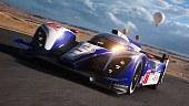 Video Gran Turismo Sport - Beta Cerrada - Inscripción