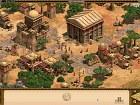 Pantalla Age of Empires II African Kingdoms