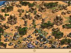 Age of Empires II African Kingdoms