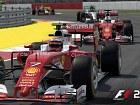 F1 2016 - Imagen