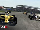 F1 2016 - Imagen PC