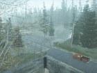 Kôna - Imagen Xbox One