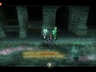 Imagen Zelda: Twilight Princess HD