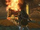 Imagen Wii U Zelda: Twilight Princess HD