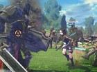 Post -- Valkyria: Azure Revolution -- 30 de junio Valkyria_azure_revolution-3241898