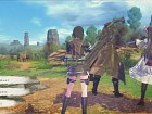 Post -- Valkyria: Azure Revolution -- 30 de junio Valkyria_azure_revolution-3241902