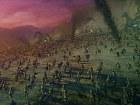 Post -- Valkyria: Azure Revolution -- 30 de junio Valkyria_azure_revolution-3241914