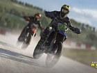 Imagen Valentino Rossi: The Game