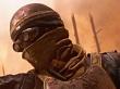 Habrá Battlefield el año que viene, EA levanta las expectativas