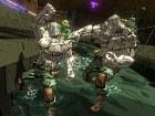 Imagen Xbox One TMNT: Mutantes en Manhattan