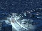 Imagen Cities: Skylines - Snowfall