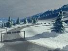 Imagen Xbox One Cities: Skylines - Snowfall