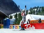 Imagen Ski Alpin 2006