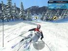 Imagen PC Ski Alpin 2006