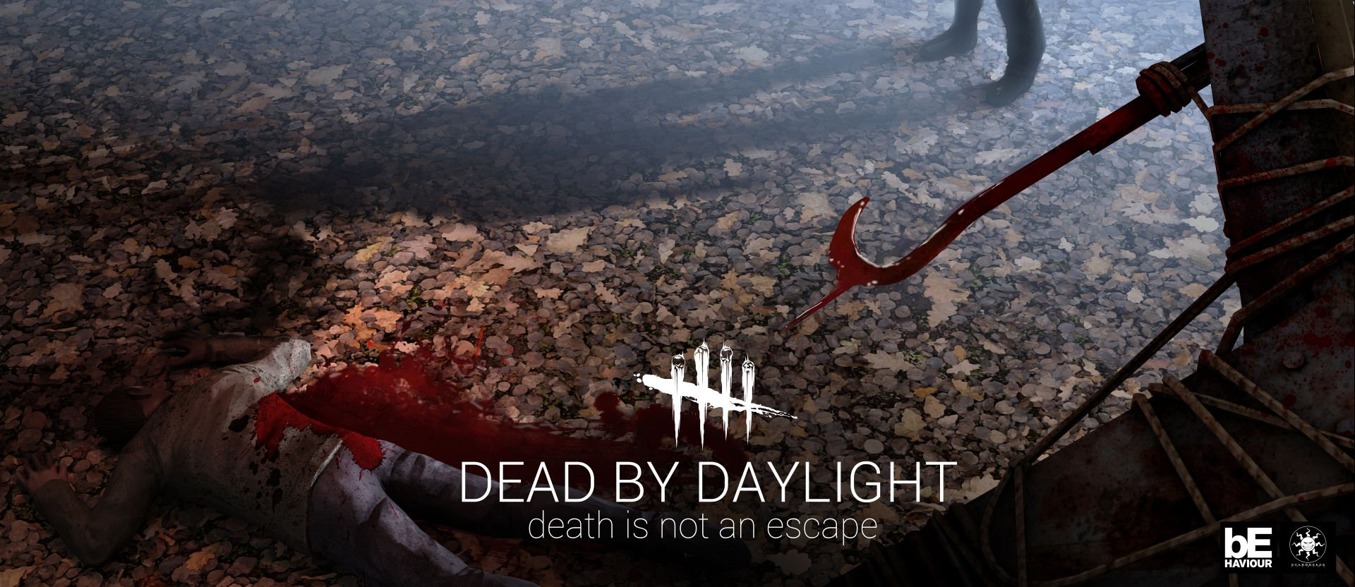 book of the dead on pc