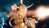 Bungie lista las próximas mejoras para el endgame de Destiny 2