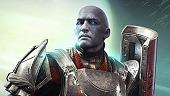 Tanto Call of Duty WWII como Destiny 2 serán mejorados en Xbox One X