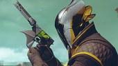 Video Destiny 2 - Vídeo Impresiones