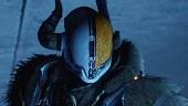 Video Destiny 2 - Tráiler de la Beta Abierta