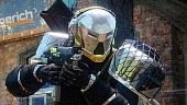 Video Destiny 2 - Explora los sectores perdidos
