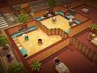 Imagen Nintendo Switch Overcooked: Special Edition