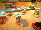 Imagen Overcooked: Special Edition