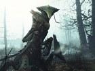 Fallout 4 - Far Harbor - Imagen
