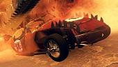 Carmageddon: Max Damage a la venta este año para PlayStation 4 y Xbox One