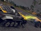 Pantalla Carmageddon: Max Damage