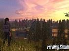 Imagen PC Farming Simulator 17