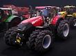 Garaje (Farming Simulator 17)