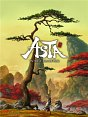 ASTA - The War of Tears and Winds PC