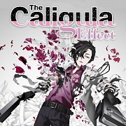 The Caligula Effect Vita