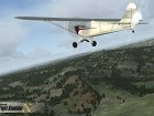 Microsoft Flight Simulator X PC