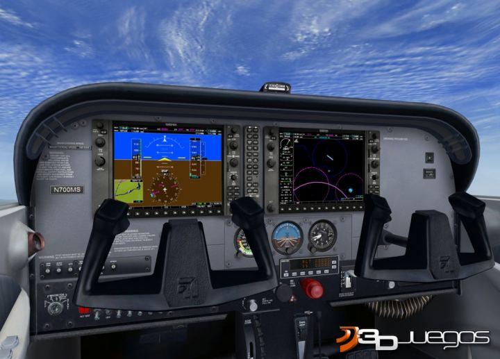 Скачать microsoft flight simulator crack.