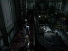 Resident Evil 5 (2016) - Pantalla