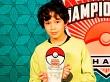 Un campeón de 11 años sorprende a la escena profesional de Pokémon