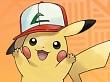 El evento de Pikachu con gorra ya está disponible en Pokémon Sol/ Luna