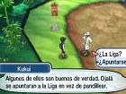 Imagen Pokémon Luna / Sol