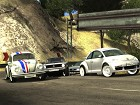 Volkswagen GTI Racing - Imagen