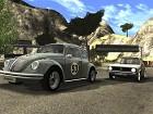 Imagen Volkswagen GTI Racing (PC)