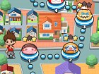 Pantalla Yo-Kai Watch: Wibble Wobble